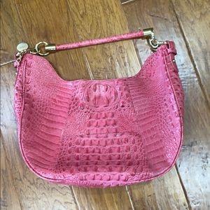 bramin purse